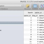 My Dev Setup, part 2: Web Development Apps for Mac OS X