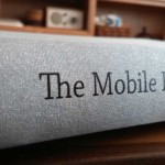 The Mobile Book by Smashing Magazine